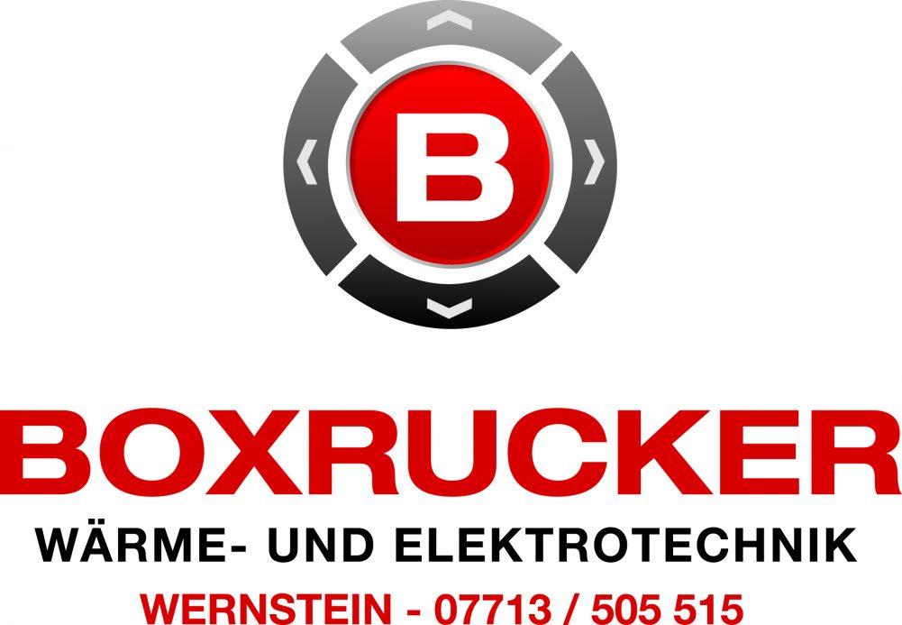 Boxrucker Wärme und Elektro